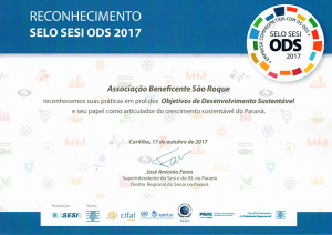 selo ODS_2017